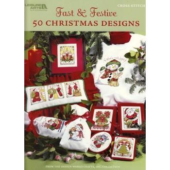 50 Diseños Navideños