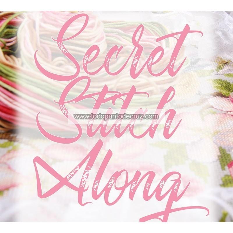 SAL Secreto 2018-1