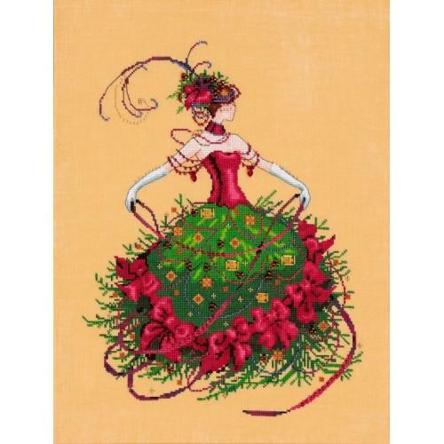 Miss Nochebuena