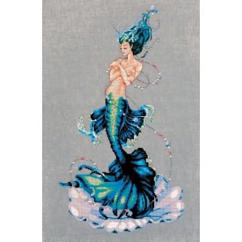 La Sirena Afrodita