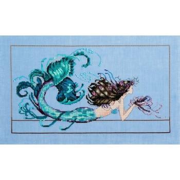 La Sirena Ondina