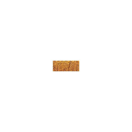 Hilo Kreinik 150V Vintage Amber grosor 4 (very fine)