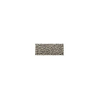 Hilo Kreinik 205C Antique Gold Corded grosor 4 (very fine)