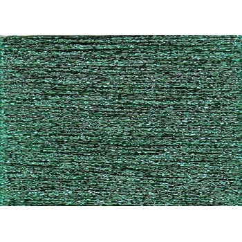 Hilo Petite Treasure Braid PB06 Green de Rainbow Gallery