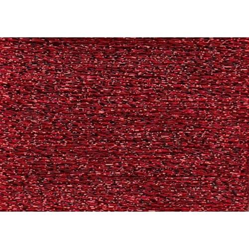 Hilo Petite Treasure Braid PB07 Red de Rainbow Gallery