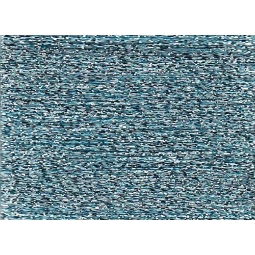 Hilo Petite Treasure Braid PB09 Sky Blue de Rainbow Gallery