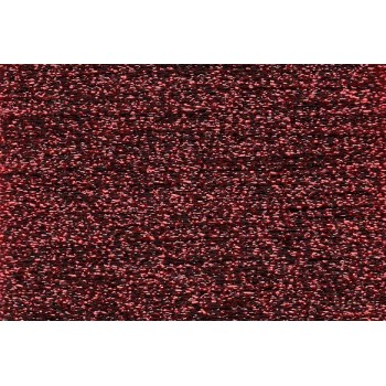 Hilo Petite Treasure Braid PB19 Dark Red de Rainbow Gallery