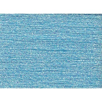 Hilo Petite Treasure Braid PB204 Blue Pearl de Rainbow Gallery