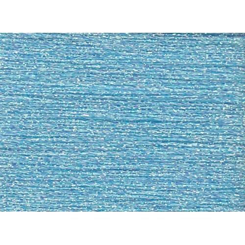 Hilo Petite Treasure Braid PB204 Blue Pearl de Rainbow Gallery