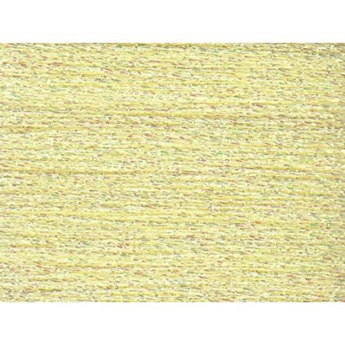 Hilo Petite Treasure Braid PB208 Lemmon Mist Pearl de Rainbow Gallery
