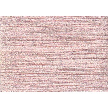 Hilo Petite Treasure Braid PB209 Pink Carnation de Rainbow Gallery