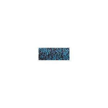 Hilo Kreinik 622 Wedgewood Blue grosor 4 (very fine)