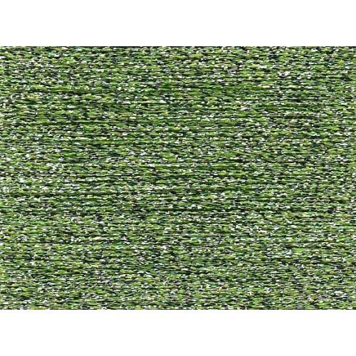 Hilo Petite Treasure Braid PB52 Lighter Green de Rainbow Gallery