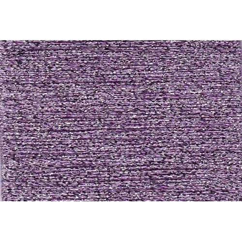 Hilo Petite Treasure Braid PB65 Lite Violet de Rainbow Gallery