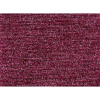Hilo Petite Treasure Braid PB67 Raspberry de Rainbow Gallery