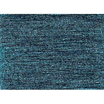 Hilo Petite Treasure Braid PB72 Agean Blue de Rainbow Gallery