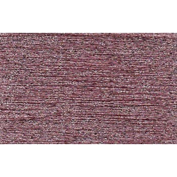 Hilo Petite Treasure Braid PH11 Pink (High Gloss) de Rainbow Gallery