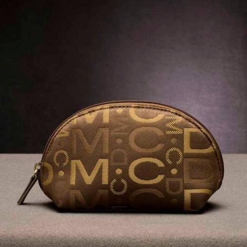 Colección DMC: Bolsita Pinturas
