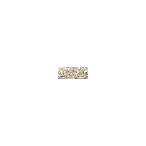 Hilo Kreinik 210 Gold Dust grosor 8 (fine)
