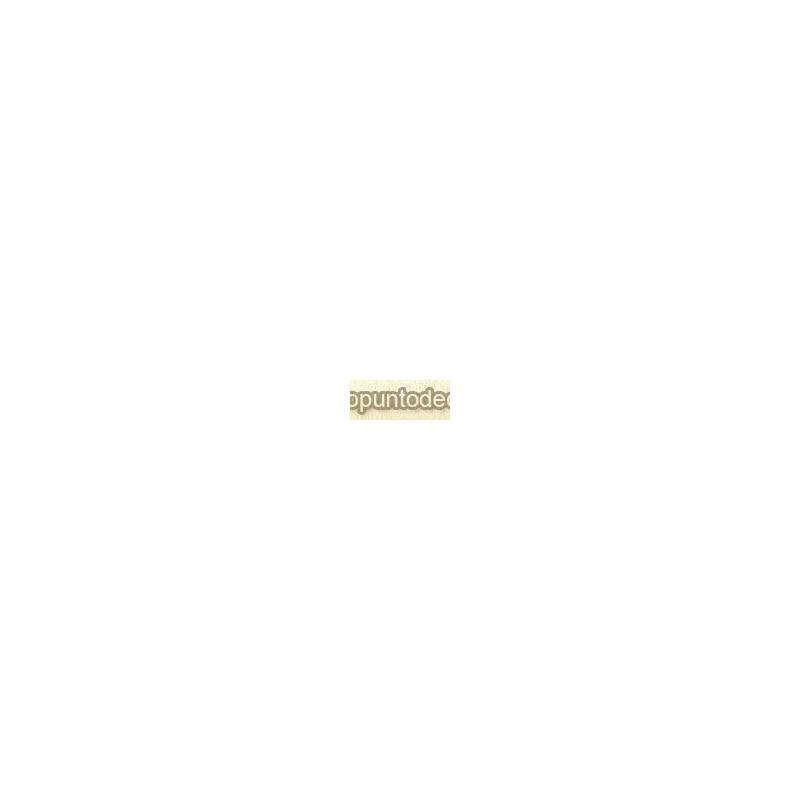 Hilo Kreinik 091 Star Yellow B/F Blending Filament