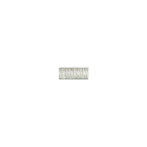 Hilo Kreinik 001C Silver Cord
