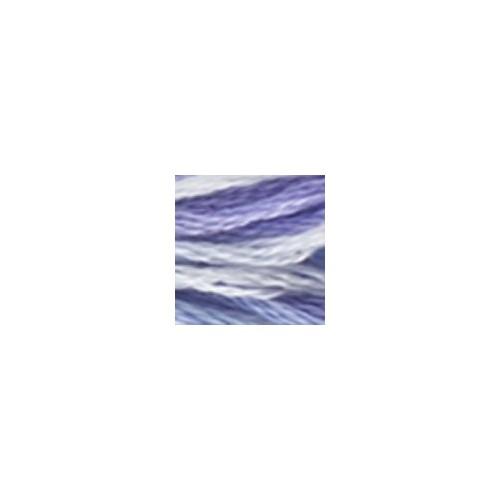 Hilo Color Variations DMC 4220