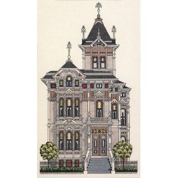 Casa Westerfeld