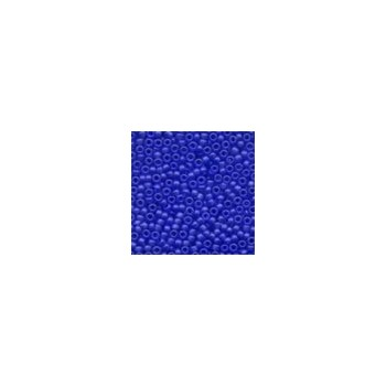Mill Hill 60020 Royal Blue
