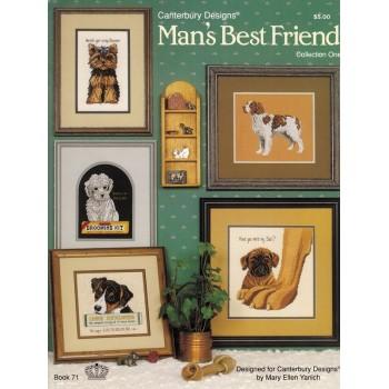 El Mejor Amigo del Hombre (I)