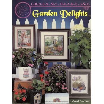 Delicias de Jardín