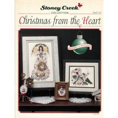 Navidad desde el Corazón
