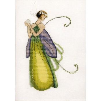 Jardín Primaveral Gardenia: Colección Couture