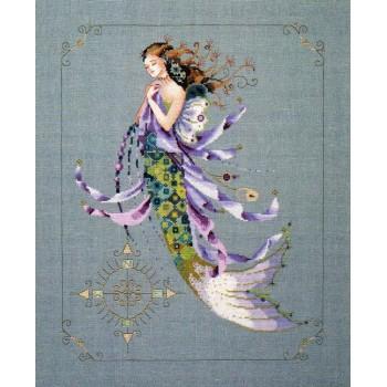 La Sirena Brillante
