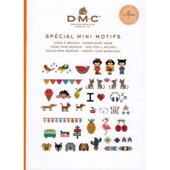 Pack Especial Mini Motivos