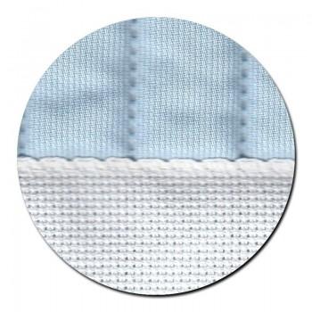 Pastel Azul: Bolsa Biberón