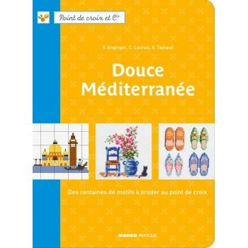Dulce Mediterráneo