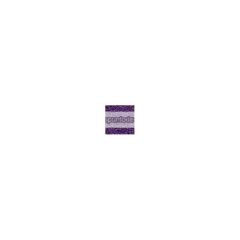 Mill Hill 02101 Purple