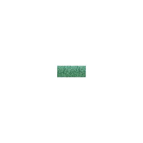 Hilo Kreinik 008 Green grosor 8 (fine)
