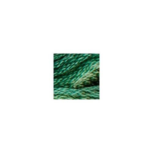 Hilo Color Variations DMC 4045