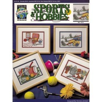 Deportes y Aficiones