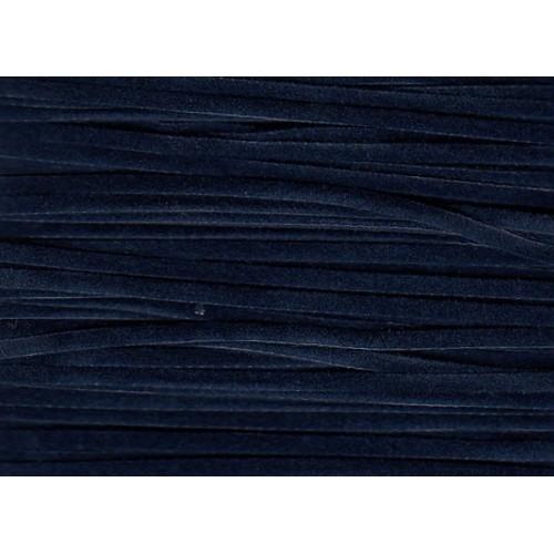 Hilo Super Suede Navy SS52 de Rainbow Gallery