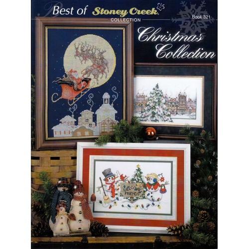Los Mejores Diseños de Navidad de Stoney Creek