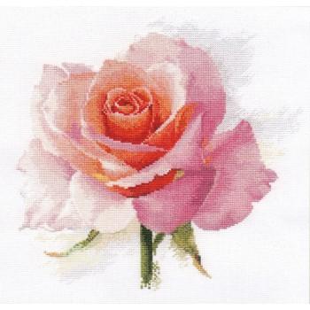 El Aliento de la Rosa: Ternura