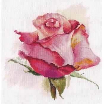 El Aliento de la Rosa: Encanto