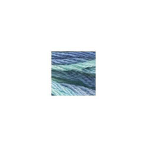 Hilo Color Variations DMC 4030