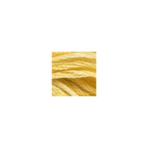 Hilo Color Variations DMC 4075