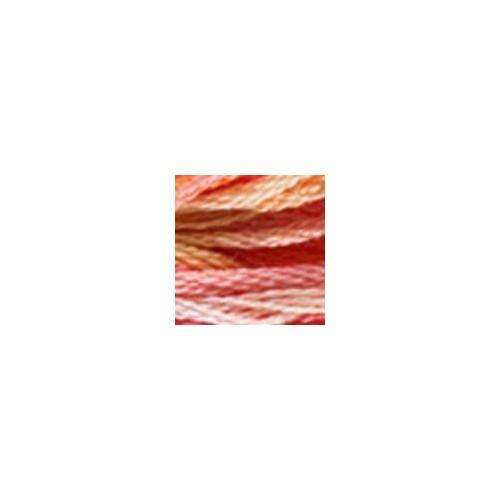 Hilo Color Variations DMC 4120