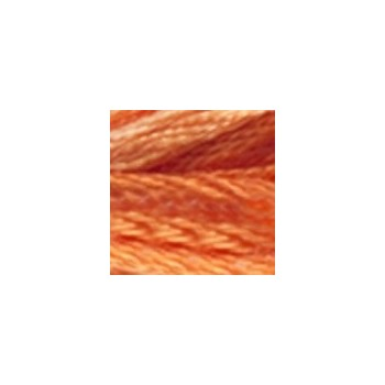 Hilo Color Variations DMC 4124