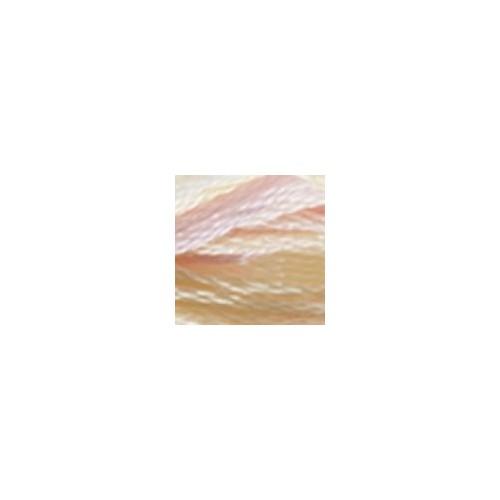 Hilo Color Variations DMC 4160