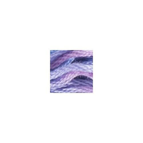 Hilo Color Variations DMC 4215